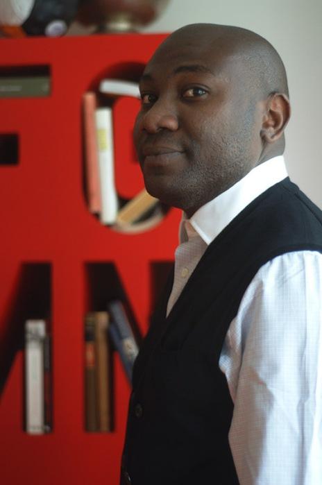 Lincoln Kayiwa /YMT