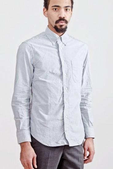 gitt-shirt-grey006
