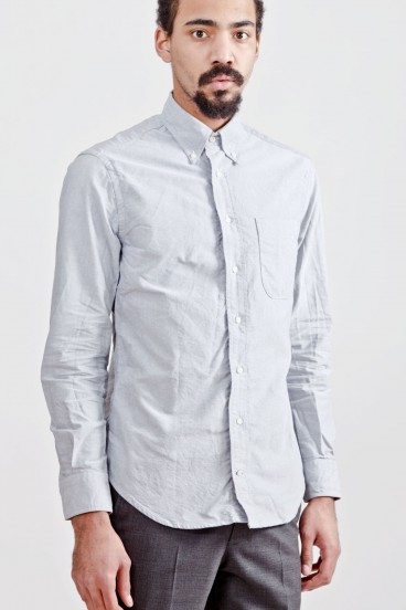 gitt-shirt-grey006