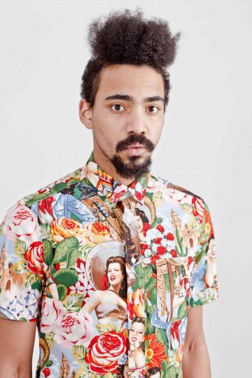 gitt-shirt-mexican-ladies006