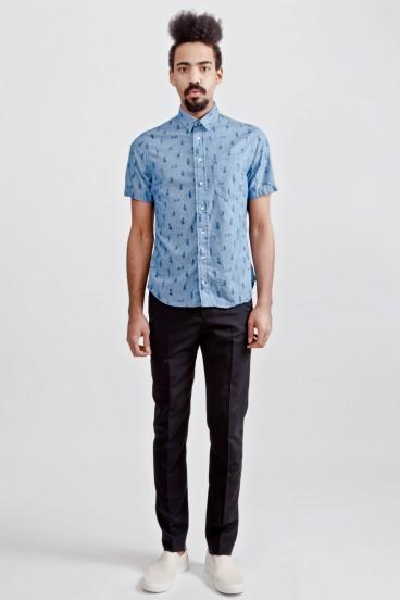 gitt-shirt-pinup-blue001