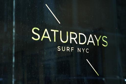 saturdays_surf_nyc_DSC_2878