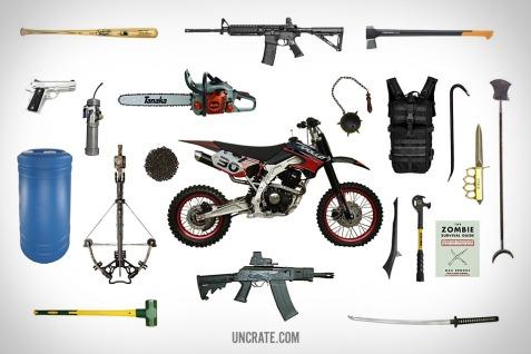 essentials-zombie-xl