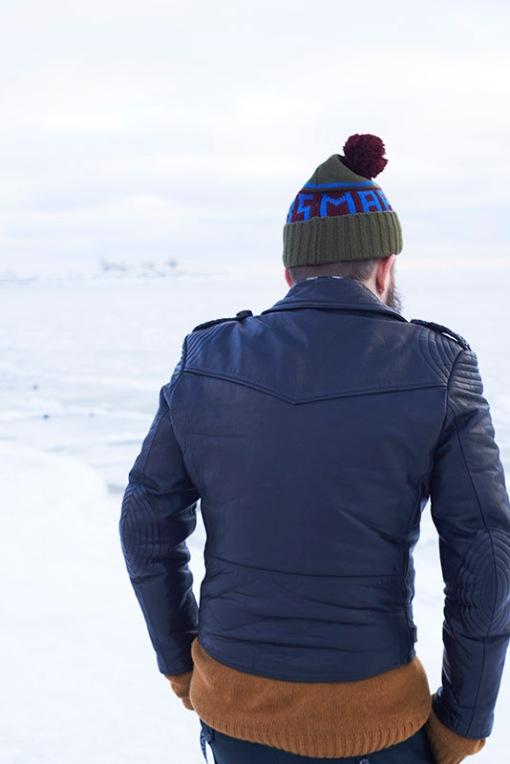 Mikko Vainio