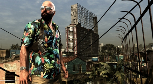 3-esq-most-stylish-video-game-characters-max-payne-070814-xl-3