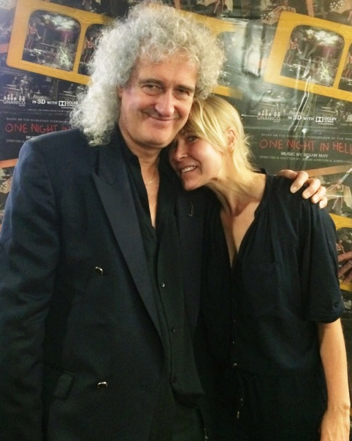 Brian_May_and Elina_Simonen