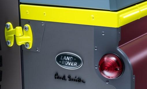 Landrover-05-GQ_20Mar15_b_813x494
