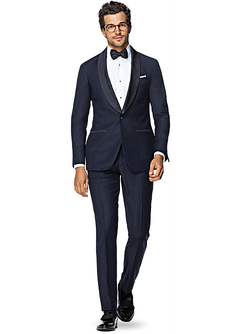 Suits_Blue_Plain_Manhattan_P4763_Suitsupply_Online_Store_1
