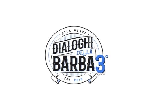 evt_dialoghi_barba